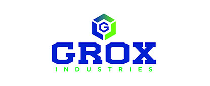 GROX Industries