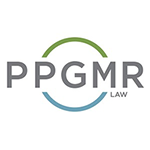 PPGMR Law