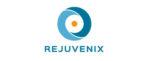 Rejuvenix