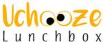 Unchooze Lunchbox