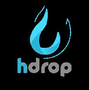 hDrop