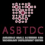Arkansas Small Business and Technology Development Center