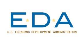 U.S. Economic Development Administration