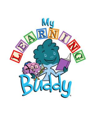My Learning Buddy